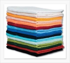 Levné kvalitní ručníky